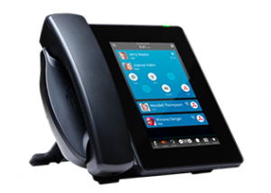 VoIP Solutions Pacific Northwest