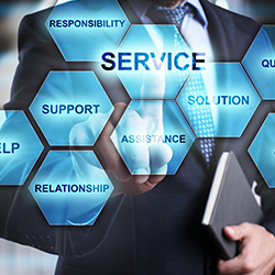 Managed IT Services Spokane