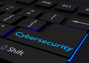 Cybersecurity Pacific Northwest