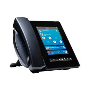 VoIP Solutions Spokane
