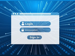 DesignITSolutions - Passwords In 2020 Are Easy To Guess And Not Secure