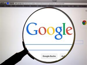 googlexgets